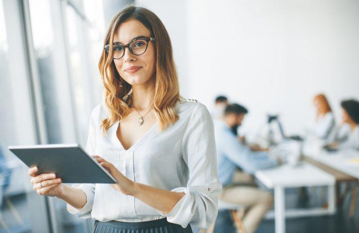 formation Qualexpert sur les fondamentaux sur le management