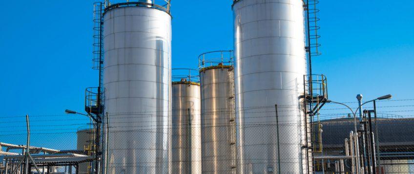 formation sur la manipulation de produits chimiques et les risques
