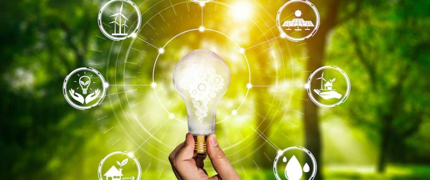 formation au develeoppement durable en entreprise