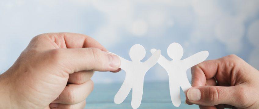 formation au management de la diversité et des égalités
