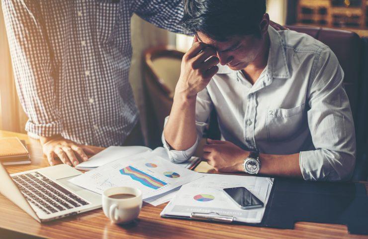 formation pour la résolution de problemes en entreprise