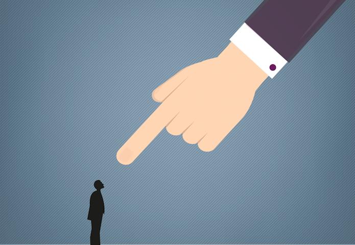 formation sur les responsabilités sociétales de l'entreprise