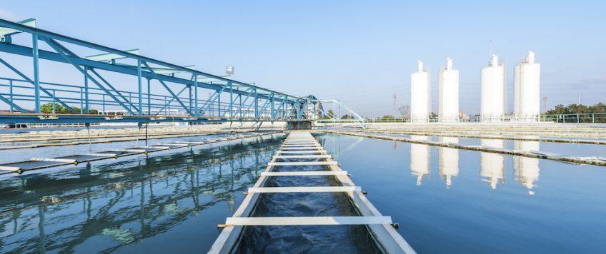 formation sur les risques du chlore en industrie à lyon