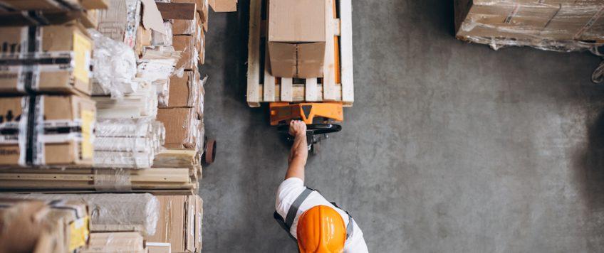 formation VLEP - expositions au travail sécurité